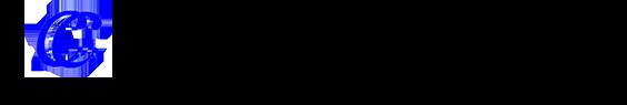 株式会社 シビコン